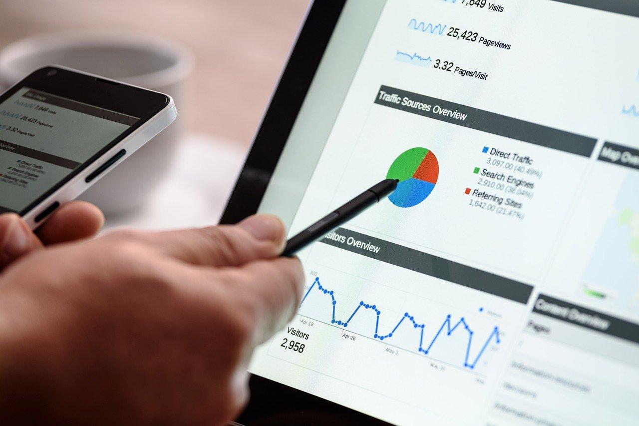 Tipps und Tricks für Onlineshops