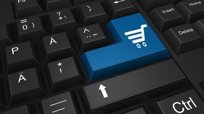 SEO Optimierung für Online-Shops