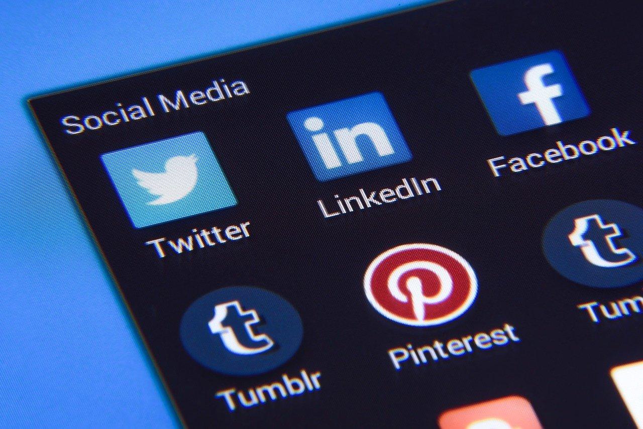Sozial Media
